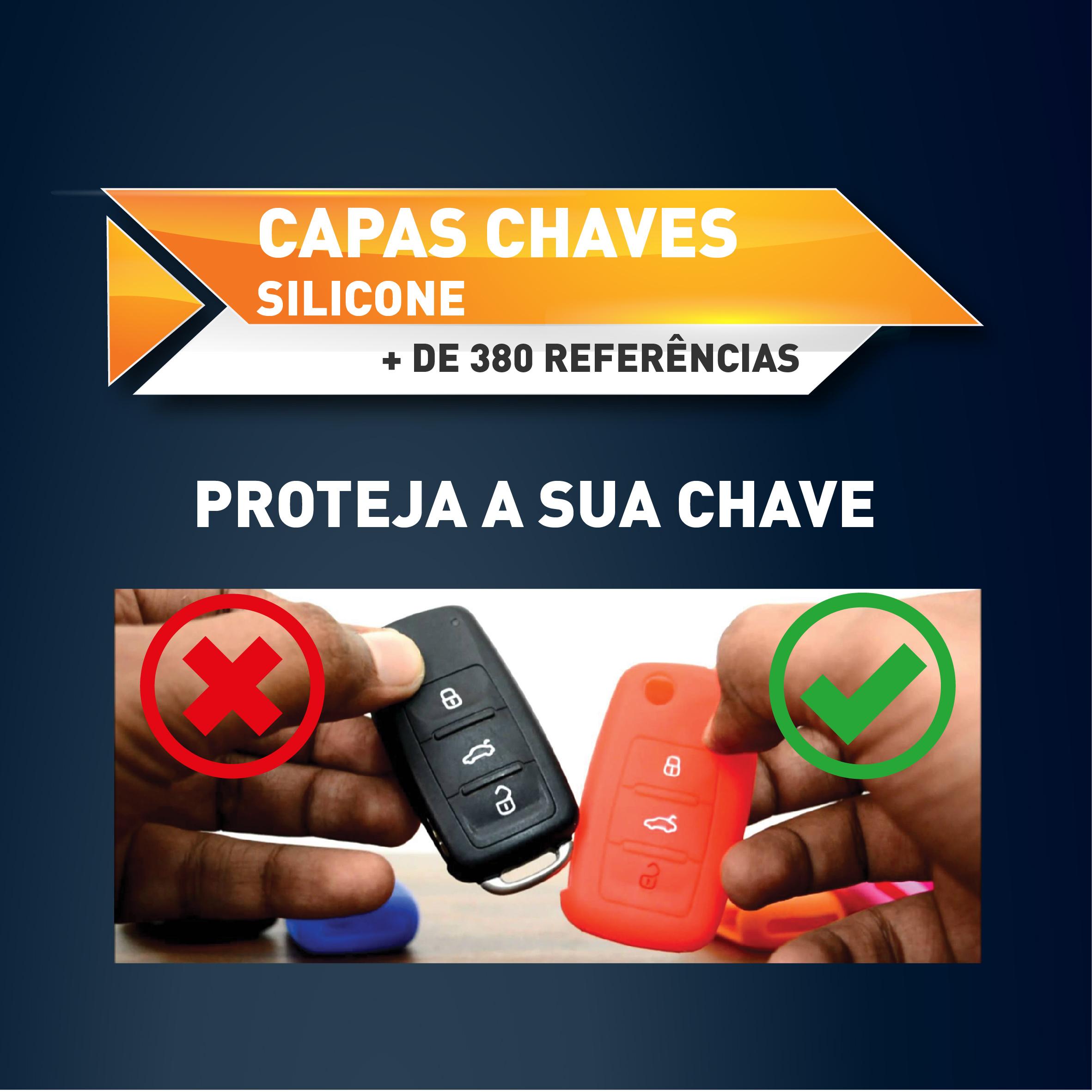 CAPAS COMANDO