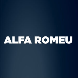 ALFAROMEU
